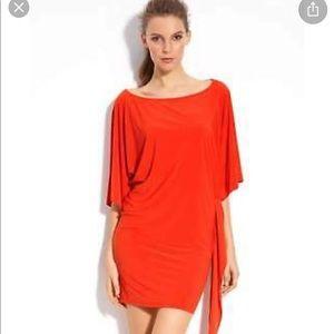 Abi Ferrin 5 Way Nikki Dress